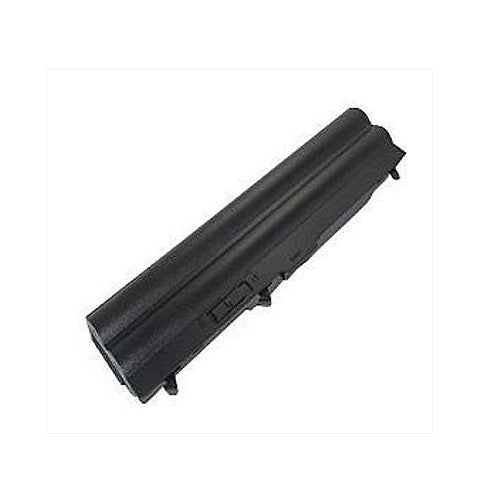 Total Micro 5200 mAh Notebook Battery for Lenovo ThinkPad T410 57Y4185-TM