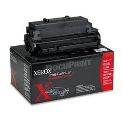 Xerox Docuprint P1210 Printer Toner Cartridge 6000 Page Yield 106R00442