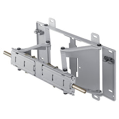 "Samsung WMN-4270SD Adjustable Wall Mount Bracket for 40 to 55"" Displays"