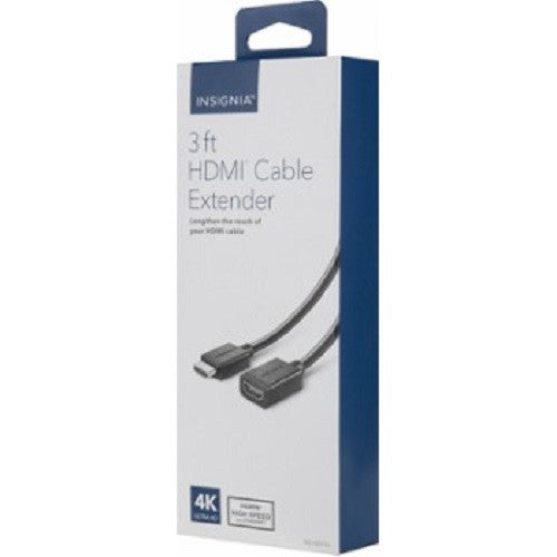 HDMI - Cable Extender 1