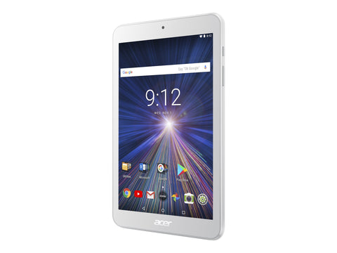 "Acer ICONIA ONE 8 B1-870-K7MZ tablet Android 7.0 (Nougat) 16 GB 8"" NT.LERAA.002"
