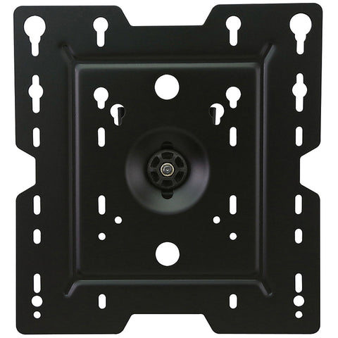 "Peerless-AV SmartMountLT Tilting Wall Mount for 22 to 37"" Displays STL637"