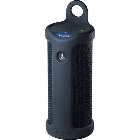 Amazon Tap Sling Cover - Black SLNG-B