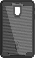 "OtterBox 78-52012 Defender Series Polyester Case for 10.5"" Samsung Galaxy Tab A"