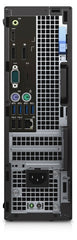 Dell Precision Tower 3420 2