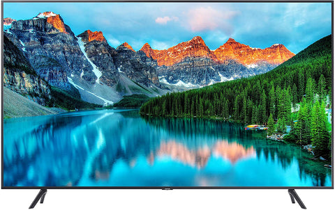 "Samsung BET-H 70"" Class 4K UHD Commercial LED TV LH70BETHLGFXGO"