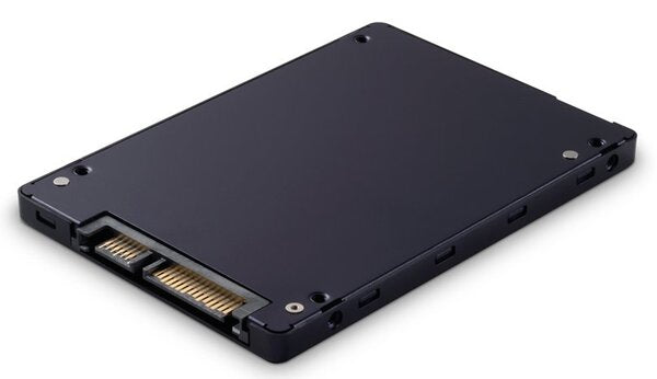 Lenovo Gen 5 5100 Enterprise Mainstream SSD HD 240GB SATA 4XB0K12421