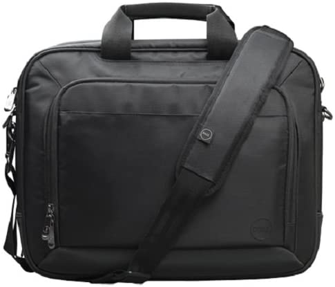 Dell Professional 14 460-BBMO Topload Laptop Carrying Case