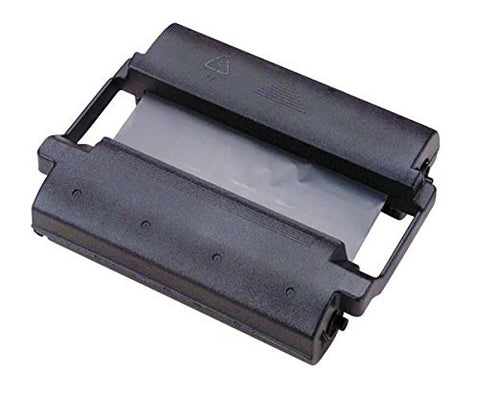 Brother Black Ribbon Cartridge for the Brother PC-101