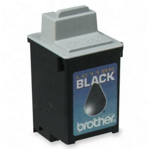 Brother LC11PH Photo Color Ink Cartridge