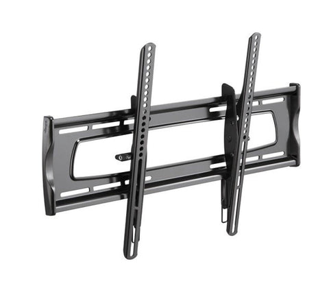 "Rocketfish RF-TVMLPT03V2/V3 Tilting TV Wall Mount for 32 to 70"" flat-panel TVs"