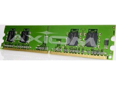 Axiom 8GB DDR3-1600 UDIMM For Dell Models