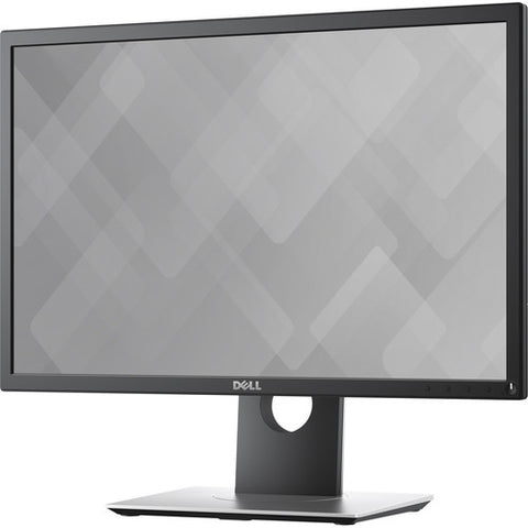 "Dell P2217 22"" 16:10 LCD Monitor Sealed"