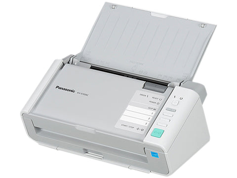 Panasonic KV-S1026C-J Document Scanner ‑ 600 dpi