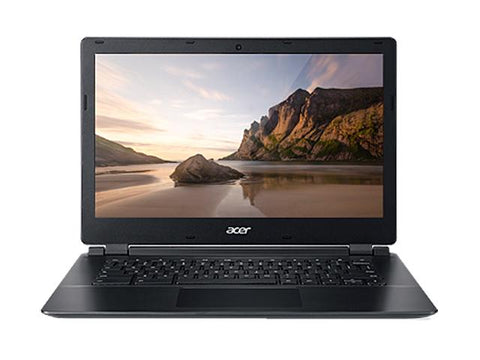 "Acer C810-T78Y 13.3""Chromebook 13 NX.G14AA.003"