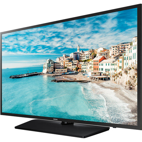 "Samsung NJ478 Series 43"" FHD Hospitality TV HG43NJ478MFXZA"