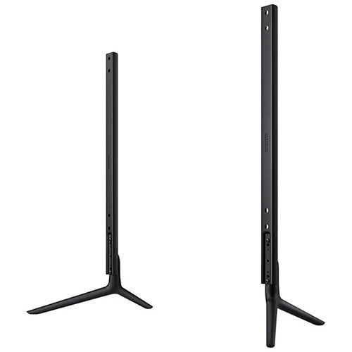 "Samsung Y-Type Foot Stand Set for Select 32 to 40"" Displays"