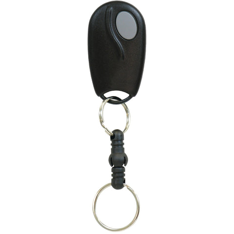 Linear Act-31B 1-Channel Keychain Transmitter ACP00879