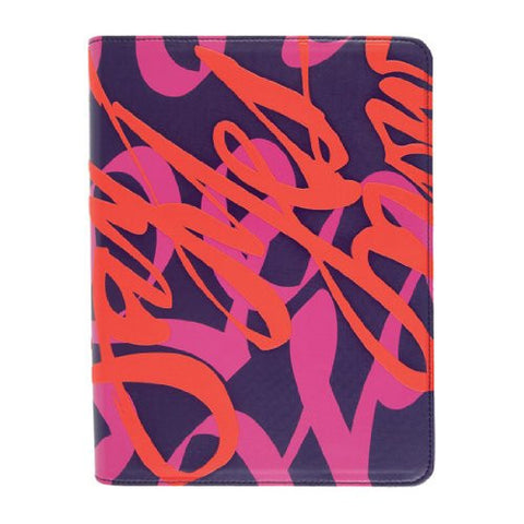 "Verso Artist Series, Say Yes Cover for 10.1"" iPad VR062-122-23"