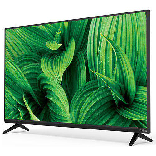 "VIZIO D-Series D39HN-D0 39""-Class HD LED TV Opened Box"