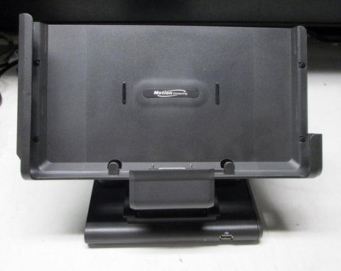 Motion Computing Motion FlexDock 3001.050.01 M Series