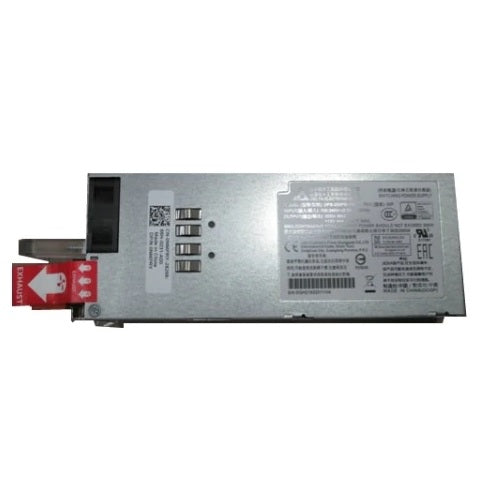 Dell Power Supply 200w Hot Swap with V-Lock non-POE N3000 switches 450-ABKD