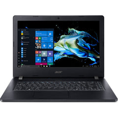 "Acer 14"" TravelMate P2 TMP214 Laptop NX.VJCAA.001 i5-8250U 8GB 256GB SSD Win 10"