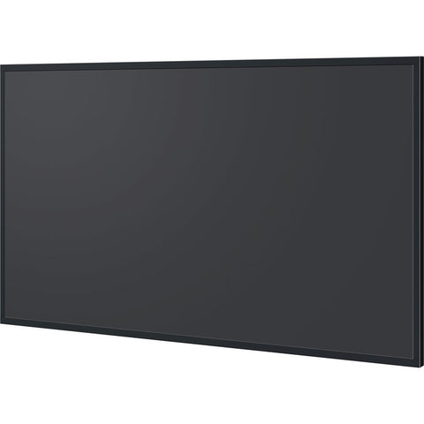 "Panasonic 70"" Class LinkRay Full HD LCD Display Monitor TV TH-70SF2HU"