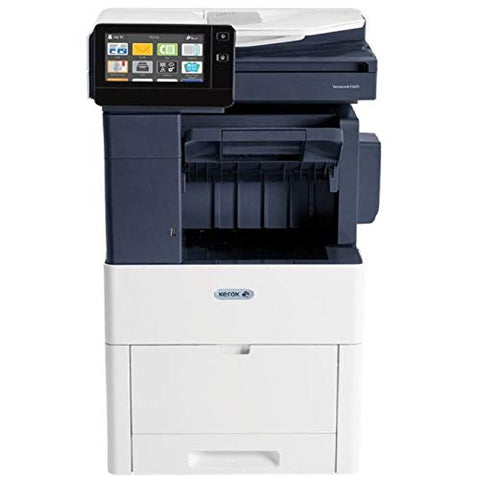 Xerox VersaLink C605/XF Color Laser Printer