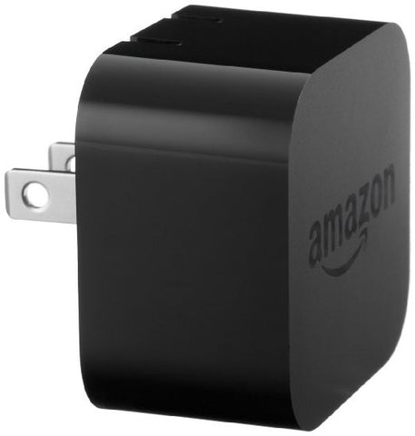 Amazon Kindle PowerFast for Accelerated Charging