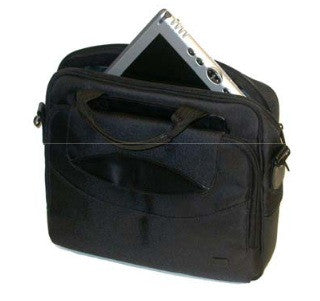Motion Computing Compact Carrying Case M1200 M1300 Black