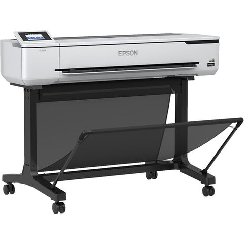 "Epson Surecolor T5170 36"" Wireless Inkjet Printer SCT5170SR"