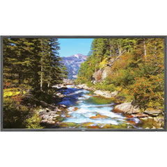 "NEC E705 70"" Full HD Commercial LED Monitor TV Display 1920x1080"