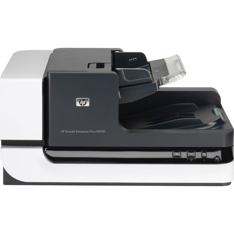 HP Scanjet Enterprise Flow N9120 Flatbed Scanner L2683B#BGJ