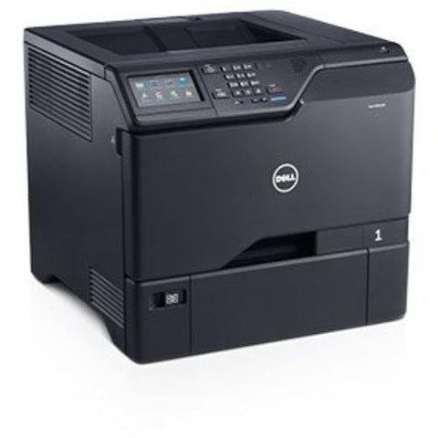 Dell S5840CDN Color Laser Smart Printer