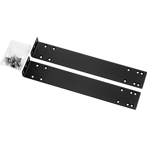 HPE Aruba JL373A Mounting Rail Kit for Network Switch