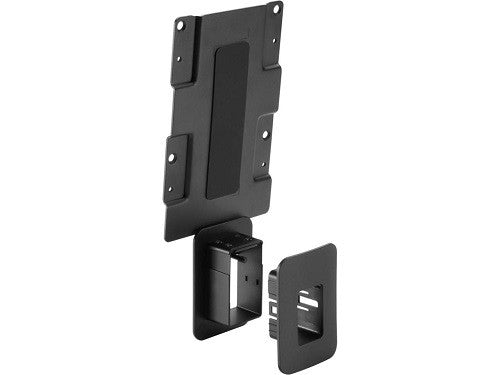 HP N6N00AA Thin Client to Monitor PC Mounting Bracket