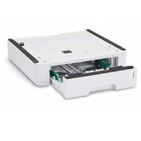 Xerox 109R00734 150 Sheet Replacement Paper Tray for Phaser 4500 Printer