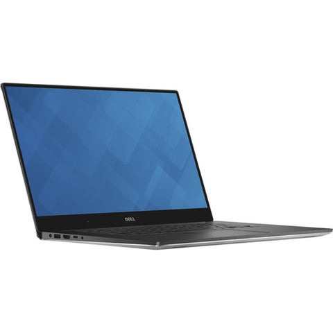 "Dell 15.6"" Precision M5510 Laptop i7 8GB Ram 512GB SSD Windows10 Pro MGGH3"