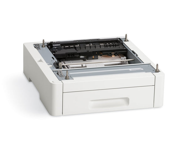 Xerox 097S04949 550-Sheet Paper Tray, For VersaLink C500