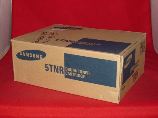 Samsung 5TNR Drum/Toner Cartridge New In Box