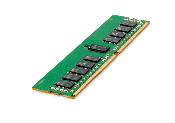 HPE SmartMemory DDR4 module 16 GB DIMM 288-pin 2933 MHz / PC4-23400 registered