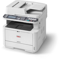 OKI MB472w All-in-One Monochrome LED Printer 62444801