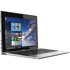 "Toshiba 10.1"" Satellite Click10 LX0W-C32 32GB Multi-Touch 2-in-1 Tablet"