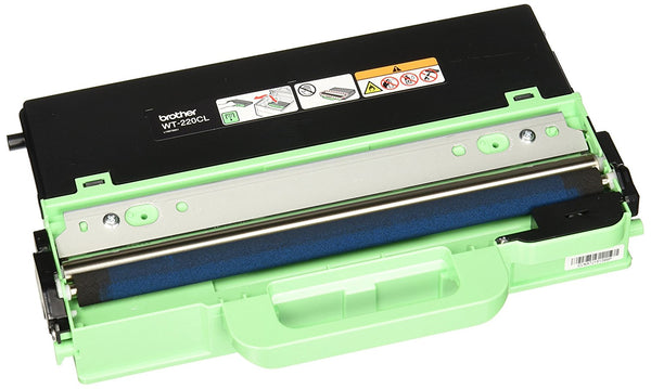 Brother Waste Toner Box WT220CL
