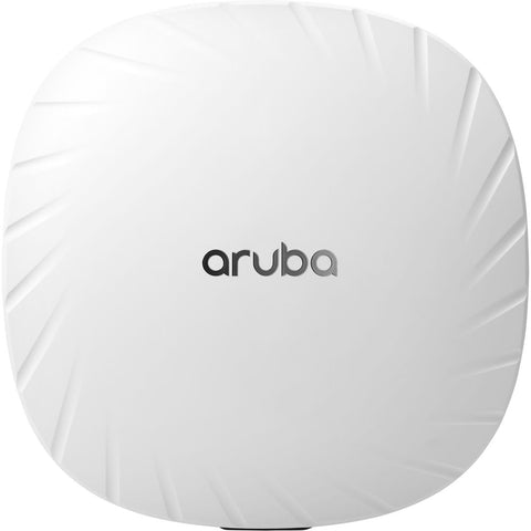 Aruba AP-515 Dual Radio Internal Antenna Wireless Access Point (US) Q9H63A