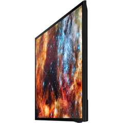 "Samsung DB-J Series 43"" Edge-Lit LED Smart Signage Display DB43J"