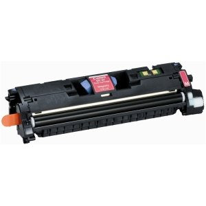 Canon EP-87 Magenta Toner Cartridge For Color Imageclass MF8170C 7431A005