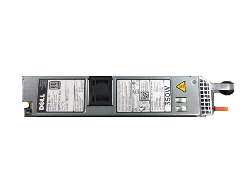 Dell Single, Hot-plug Power Supply 350w 450-AFJN