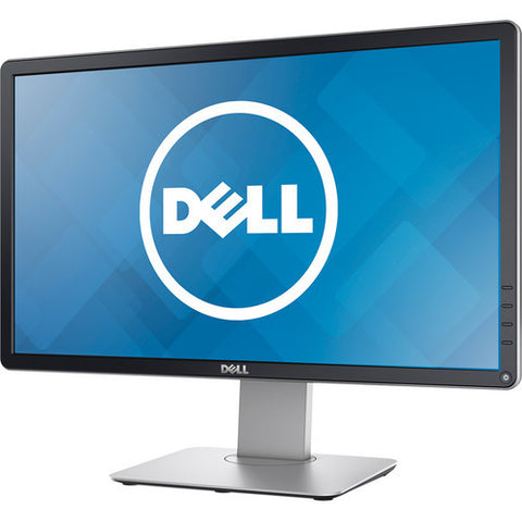 "Dell P2214H IPS 22"" Screen LED-Lit Monitor"